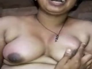 Mallu young aunty cheating with young neighbour boy with clear audio part 2