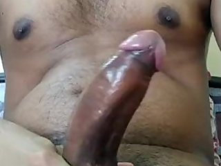 Indian bbc cumming