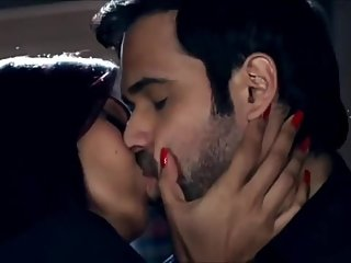 Indian movie Kiss Collection