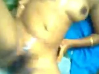 Desi village girl fingering and explore his dress with his boyfriend in jan