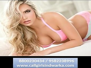Hire Gorgeous Delhi Escort Service for Erotic Pleasure