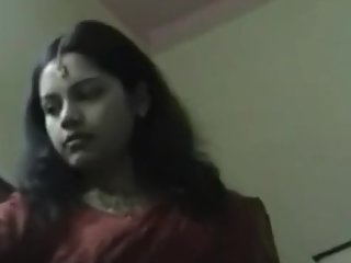 Desi couple sex with hindi talk