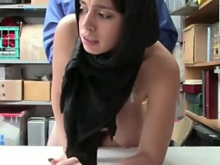 Indian Bhabhi nice moaning fuck