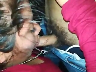 Village school students sex xxx video desi indian xxx