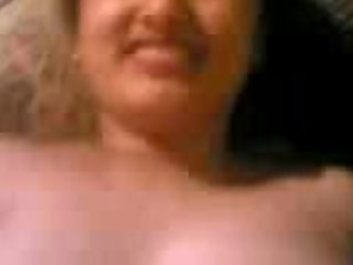 Desi Bengali Muslim wife Dolly Cheating in Dhaka HD