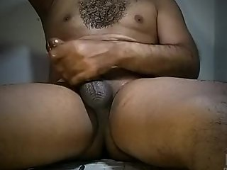 My desi hot cock new video 2018