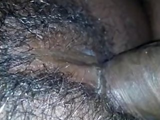 My husband Is So Horny Fucked Me Hard.