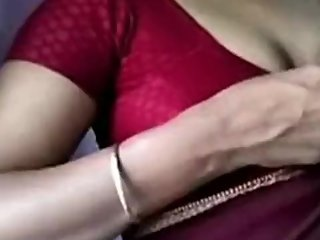 desi bhabhi sex video