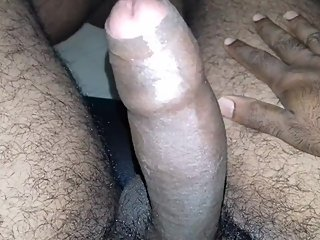 mayanmandev - desi indian male selfie video 125