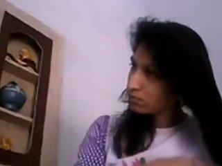 Desi college girl 2