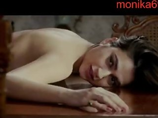 Bollywood Nude Horney Actress