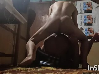 Black b b daddy bitch fucked so hard by cute twink. Desi daddy Randi fucked