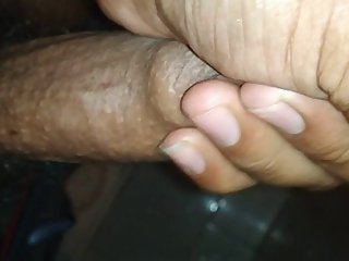 Hot fuck hard sex