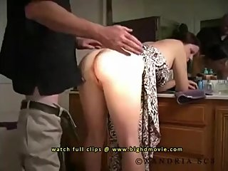 cute and clean indian girl ass fucking