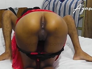 sri lankan school girl fuck for money ??????? ???? ???????? ????? ????