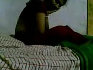 Bangladeshi Couple Fucking Leaked Sex Clip with Audio