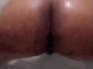 SecretDesirHer's Premium Snapchat Video Leaked