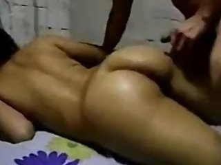 indian desi big ass wife hard fucking i ass by lover