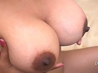 Desi Pari Indian Girl Orgasms After Masturbation