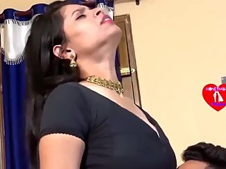 Tailor FUCK Desi HOT Aunty BIG BOObs