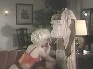 Vintage Hidden Desires Full Movie
