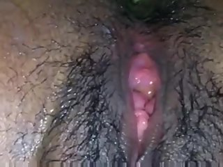 Desi gf feeling horny and fucked by bf hard and cum inside