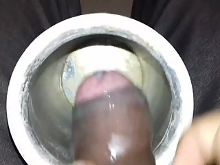 mayanmandev - desi indian male selfie video 159