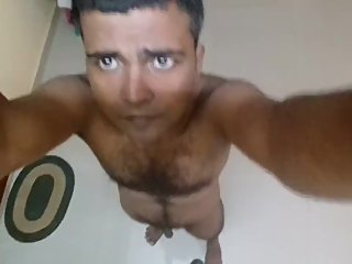 mayanmandev - desi indian boy selfie video 63
