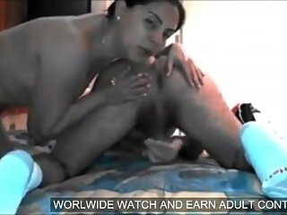 EXTRAMARETIAL AFFAIR ROUGH SEX NOVEMBER 2017 FUCKING OTHERS WIFE