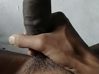 indian big black cock desi lund druvstar777@gmail.com